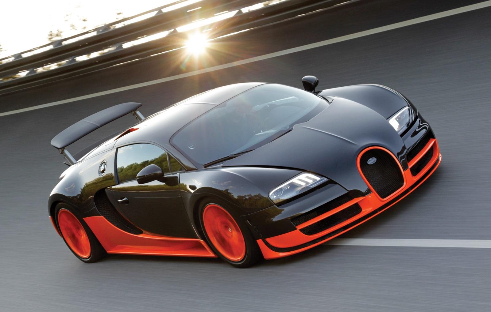 bugatti confirma sucessor de veyron motor. Black Bedroom Furniture Sets. Home Design Ideas