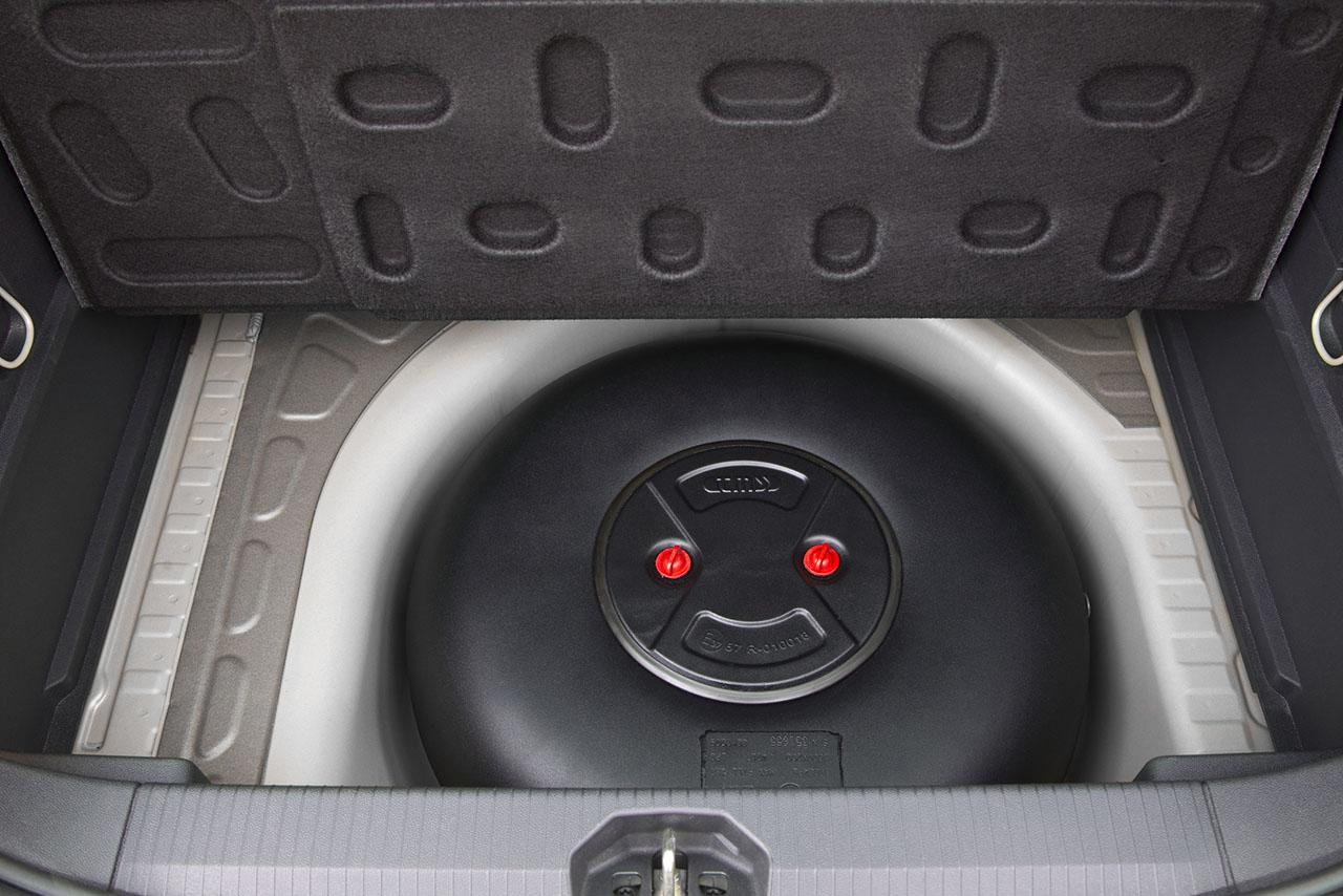 Opel Corsa GPL 01