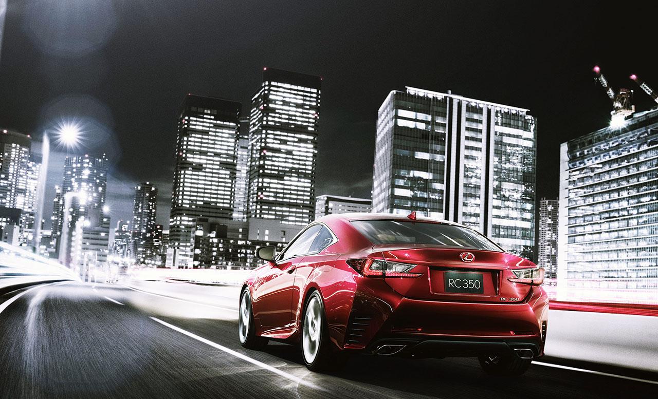 Lexus RC T_02