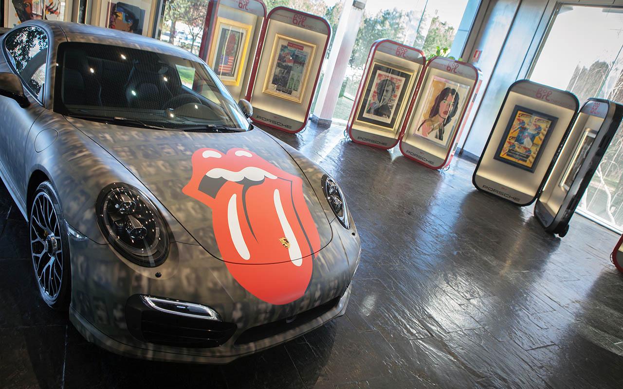Porsche_02