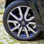 Renault #Twingo EDC_03