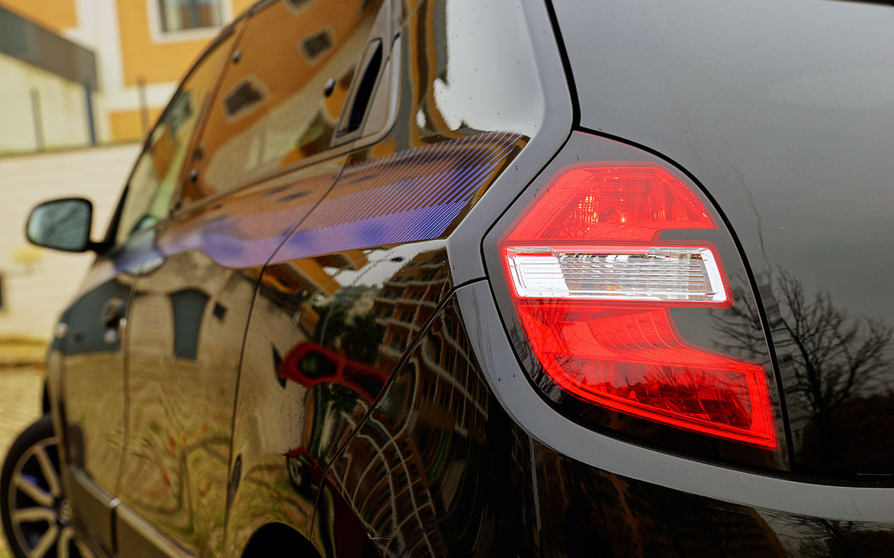 Renault #Twingo EDC_04