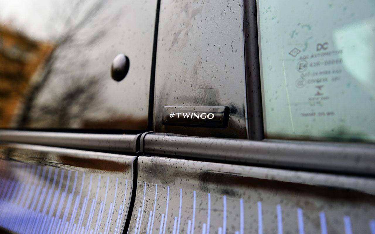 Renault #Twingo EDC_05