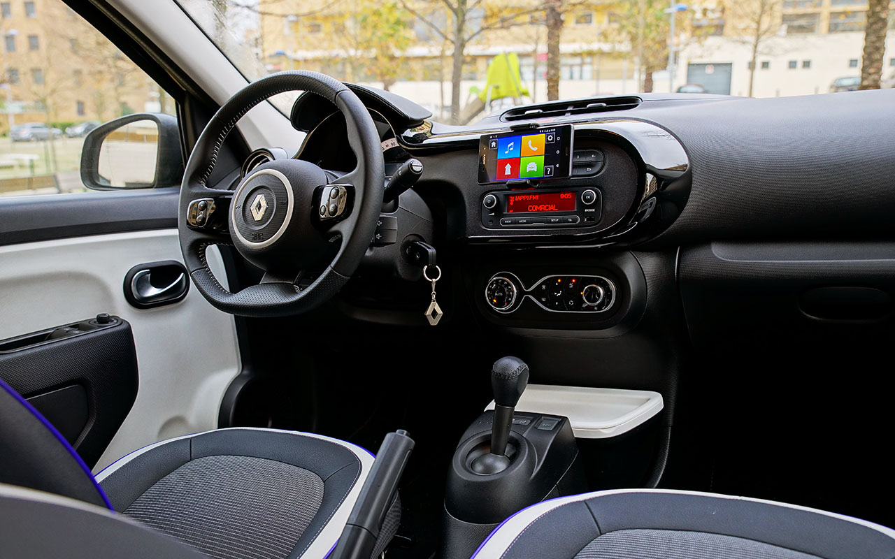 Renault #Twingo EDC_07