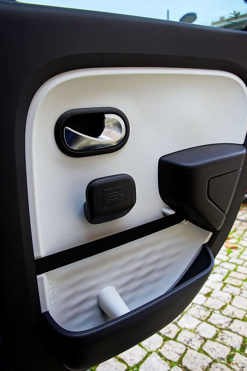 Renault #Twingo EDC_09
