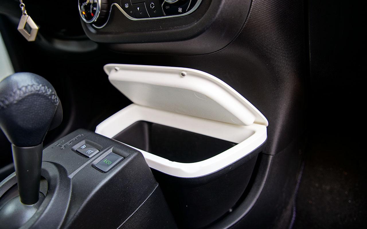 Renault #Twingo EDC_10