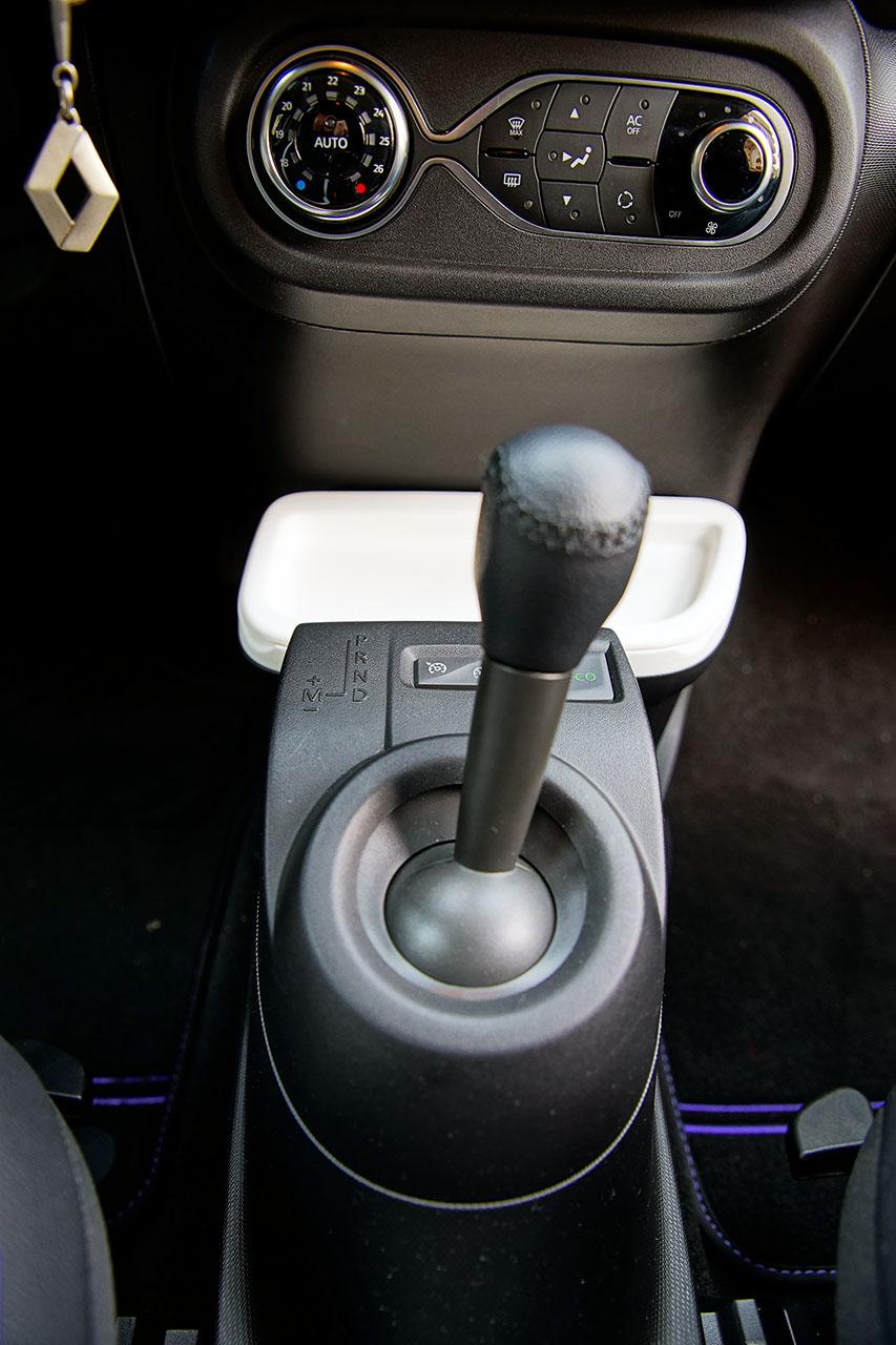 Renault #Twingo EDC_11