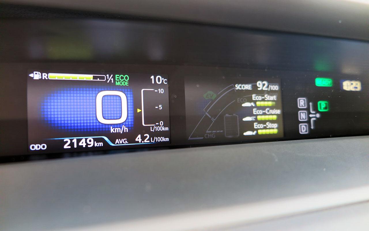 Toyota Prius_09