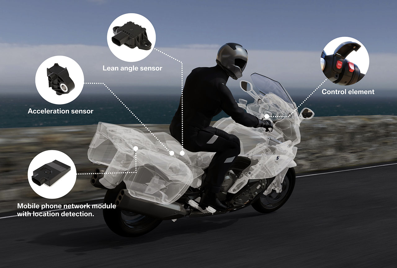 BMW Motorrad Emergen_02