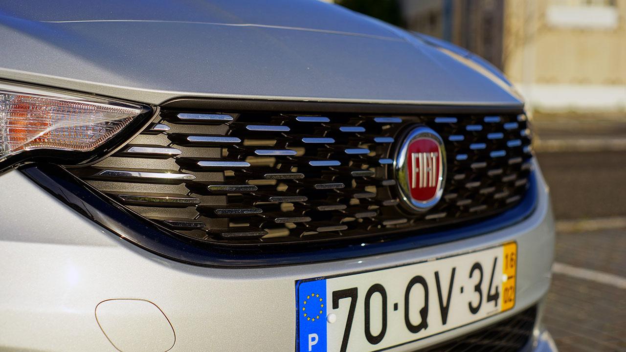 Fiat Tipo_03
