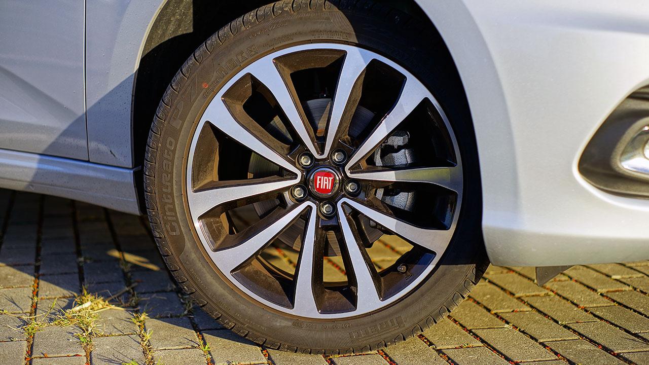 Fiat Tipo_04