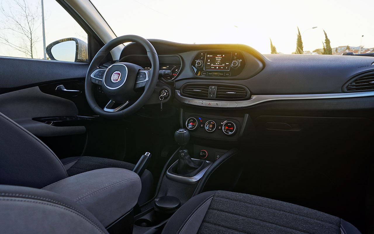Fiat Tipo_08