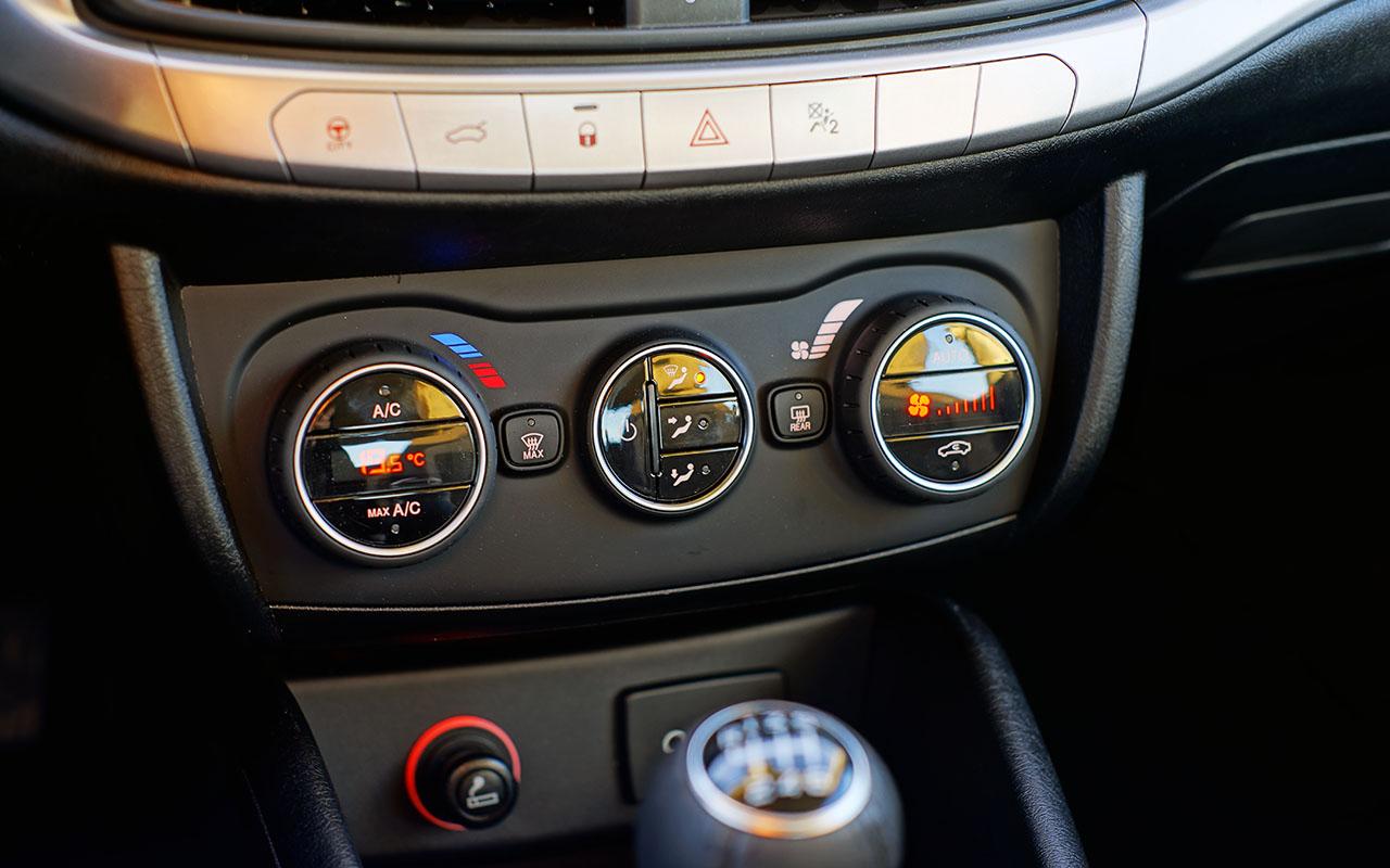 Fiat Tipo_09