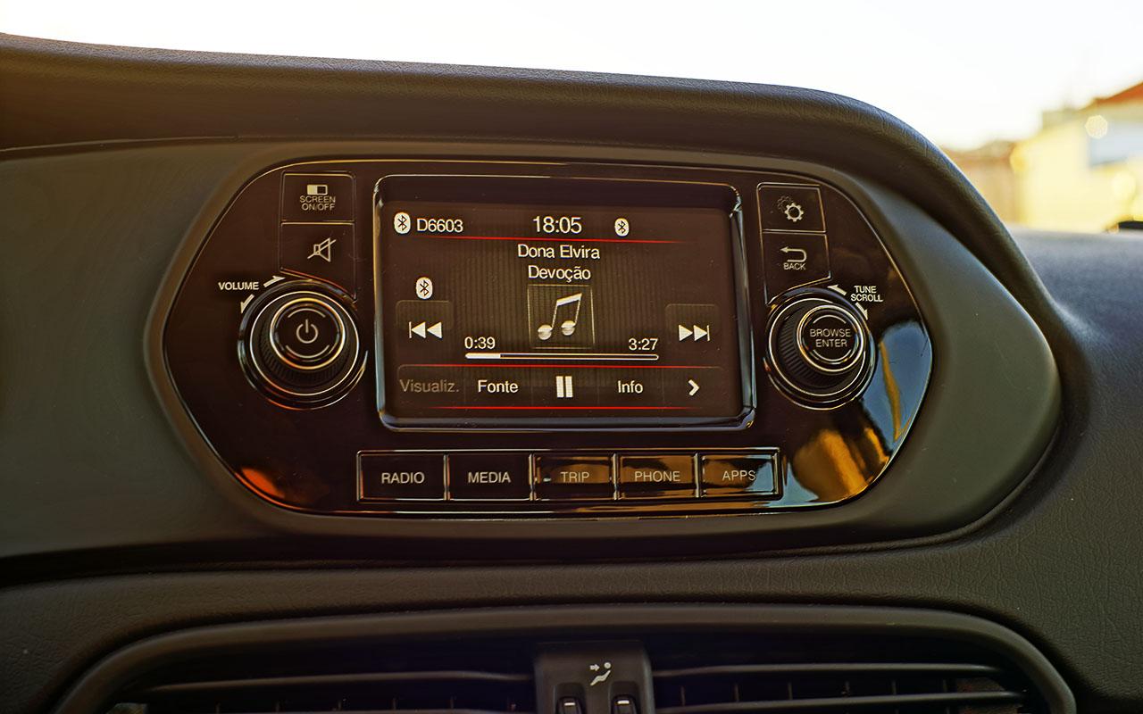 Fiat Tipo_10