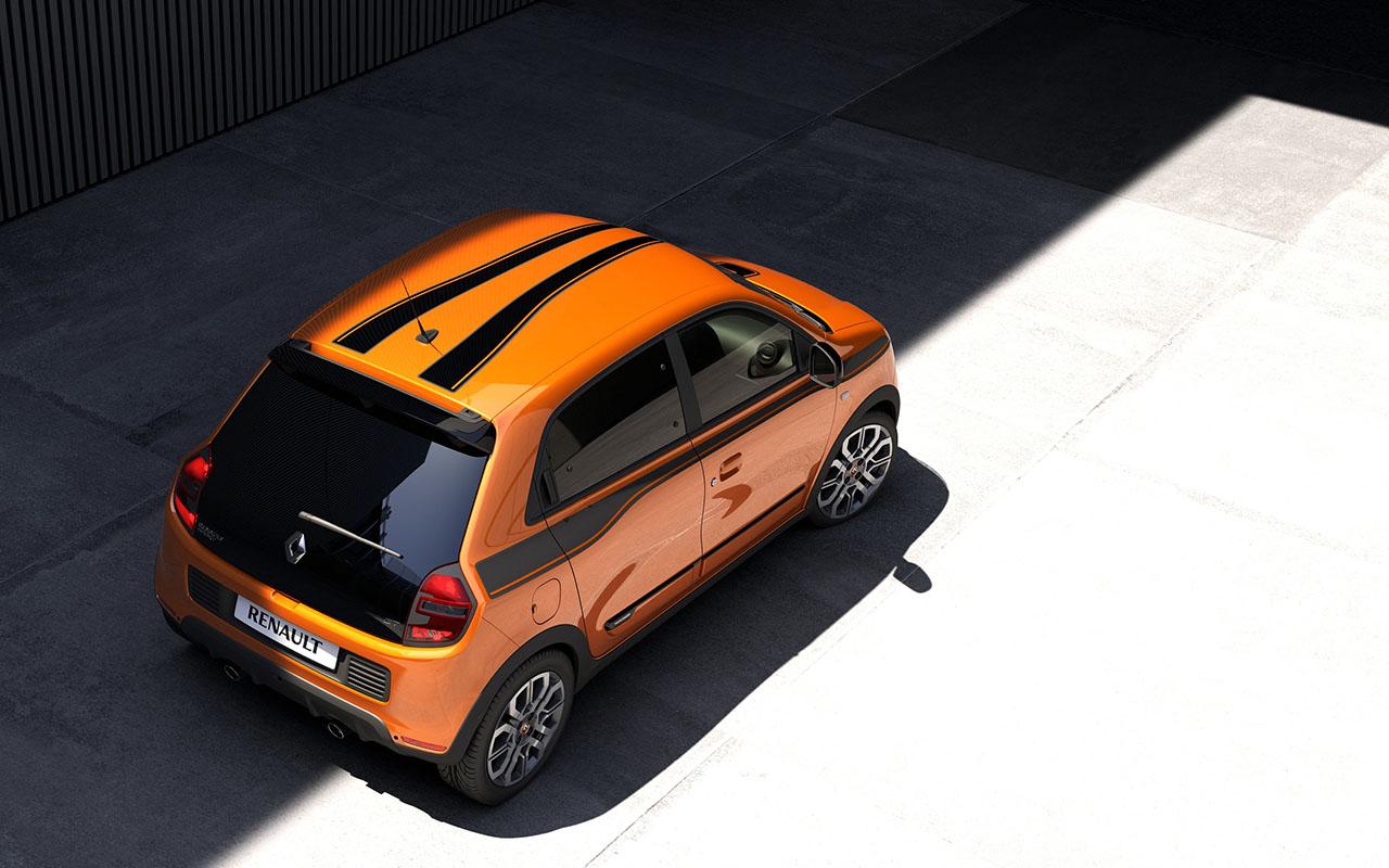Twingo GT_3
