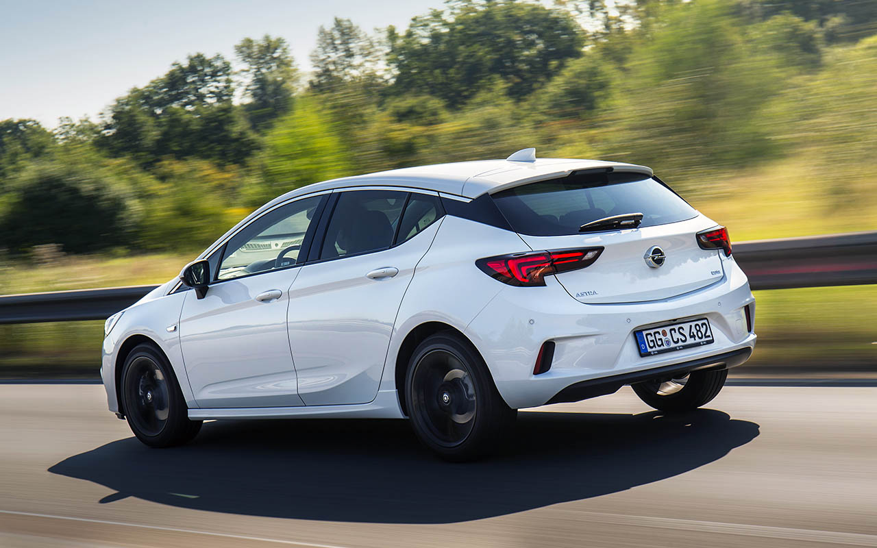 opel-astra-opc-line_02