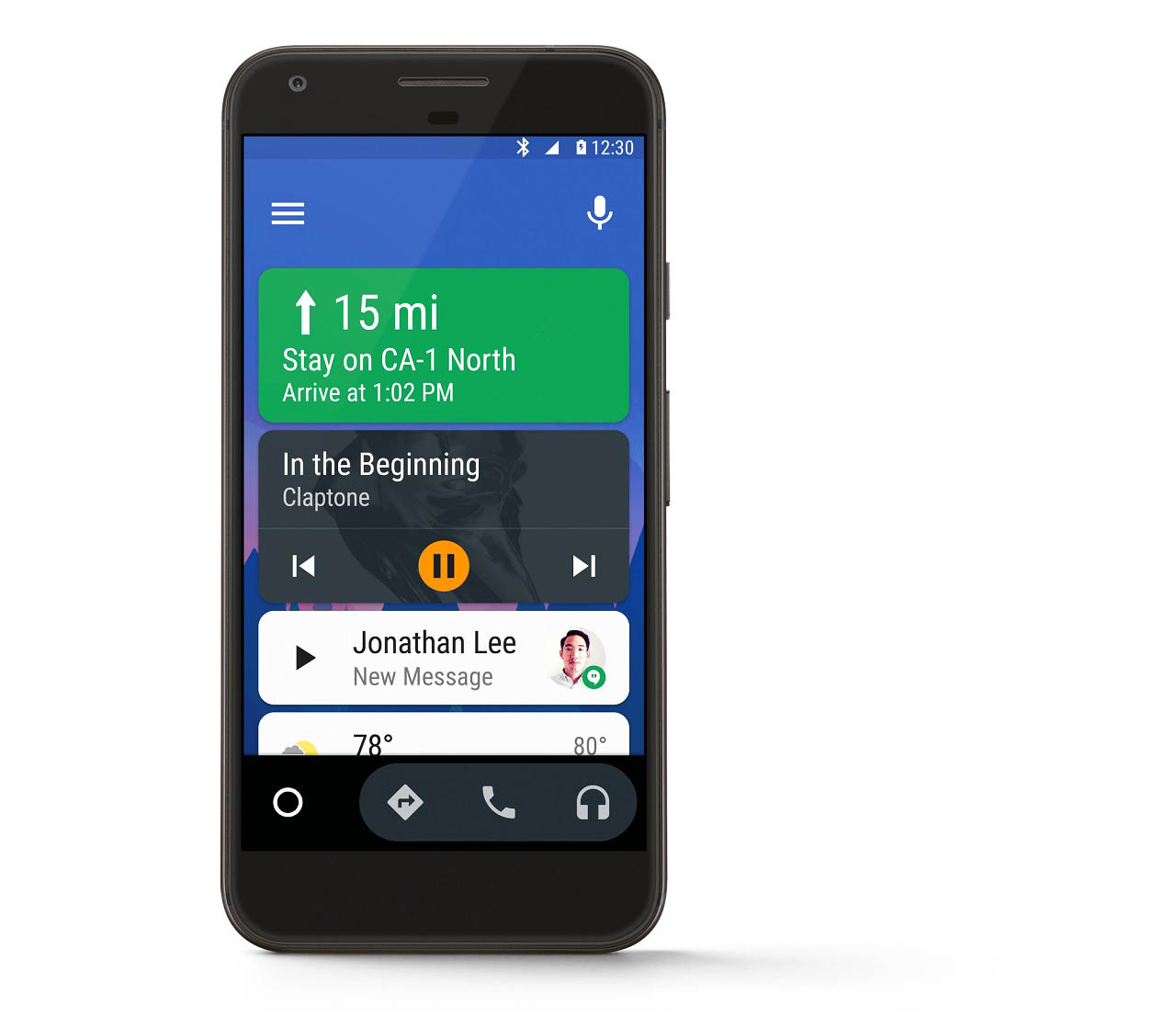 android-auto_02