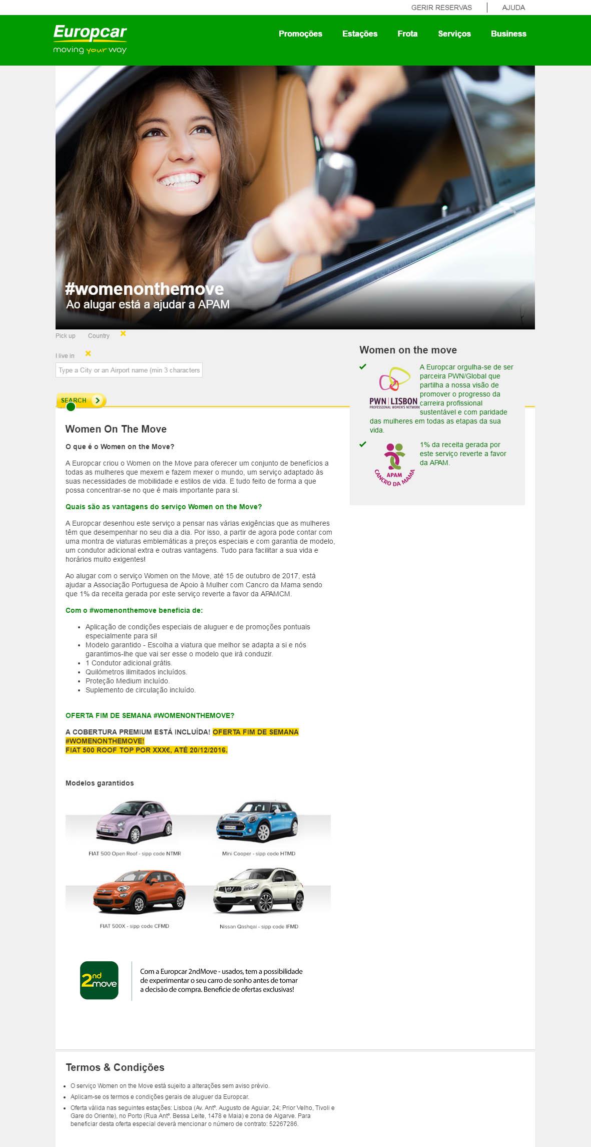 europcar-wom_02