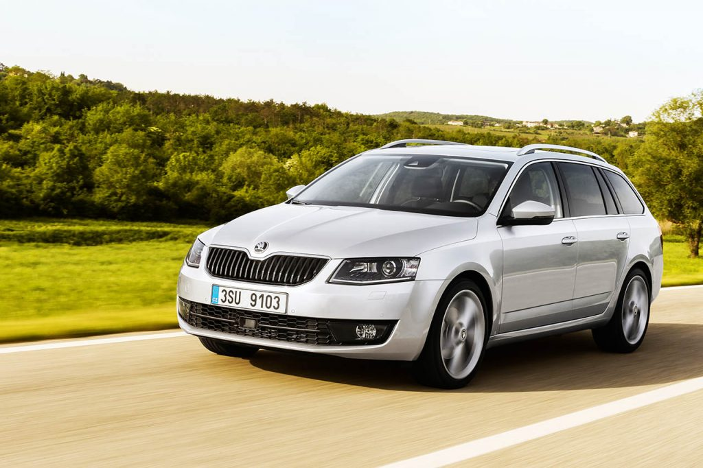 skoda octavia break 1 6 tdi por 169 euros por m s motor. Black Bedroom Furniture Sets. Home Design Ideas