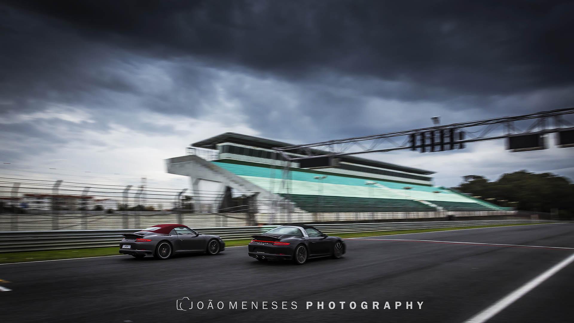 JMP_Porsche_01