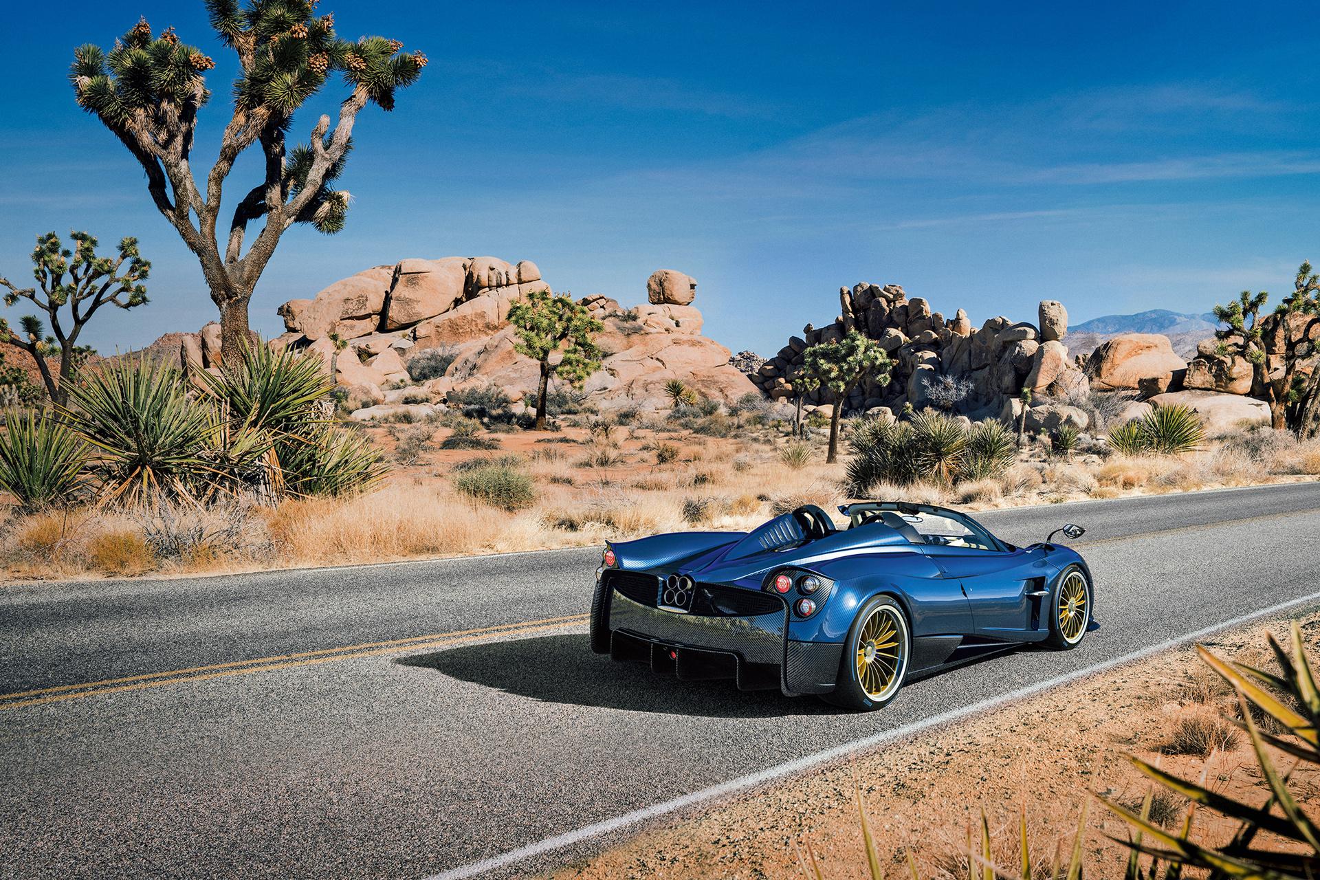 Pagani Huayra Roadster_02