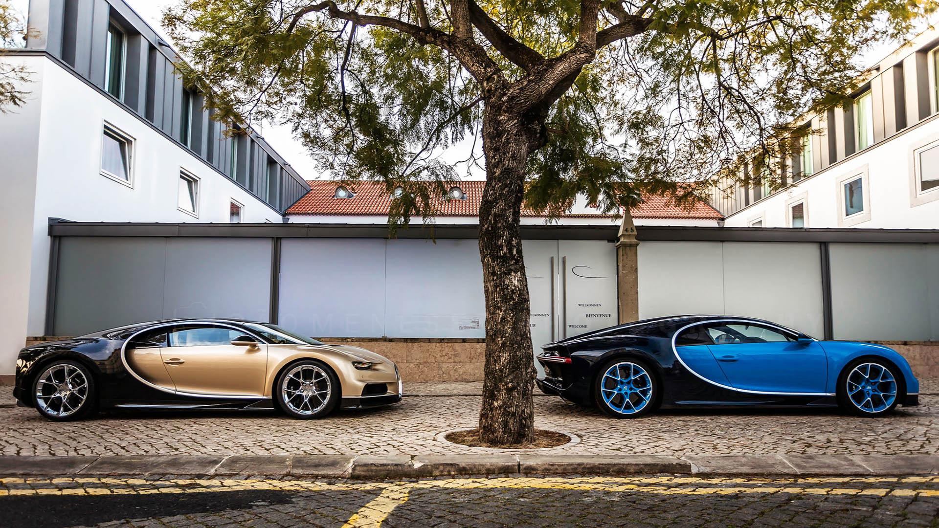 Bugatti_JMP