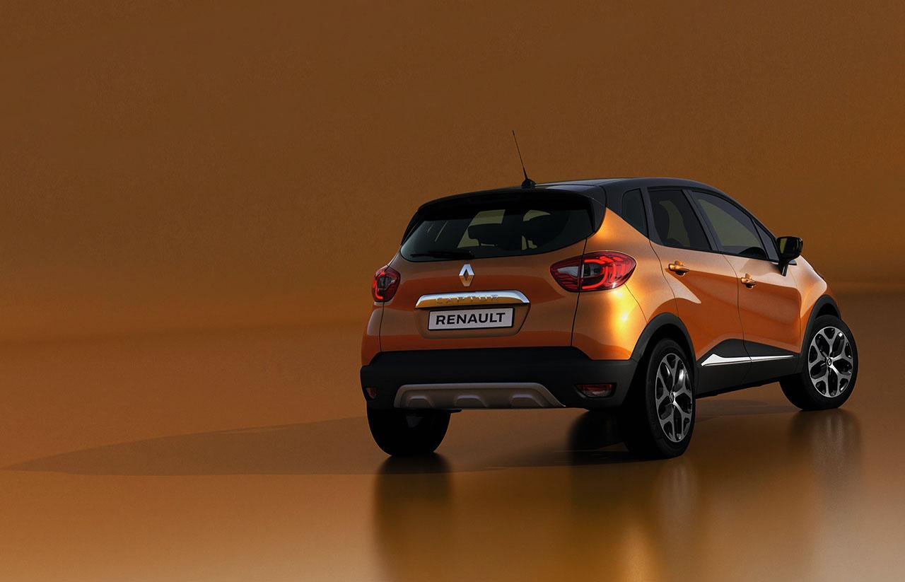 Novo Renault Captur_02